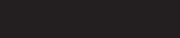 MONÉCO Logo